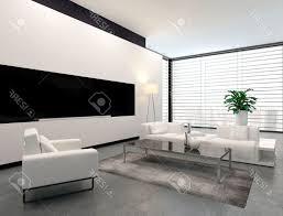 bilder wohnzimmer in grau wei wohnzimmer in grau weiss home design
