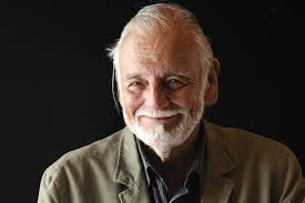george a romero dead night of the living dead director dies at 77