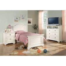 White Twin Bedroom Set Best 25 Twin Bedroom Sets Ideas On Pinterest Girls Twin Bed