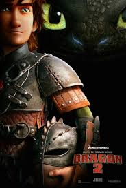 downloads play how to train your dragon