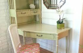 world market josephine desk world market corner desk wall decor ideas chair white decoration