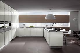 European Kitchen Cabinets by European Style Kitchen Cabinets Home Decoration Ideas