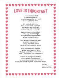 valentines1000 photo album happy poems