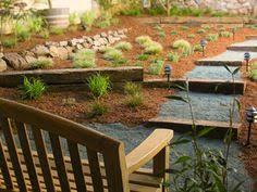 meditation garden designs meditation garden yard designs