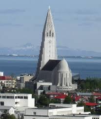 i have been to u2026 ireland iceland norway and belgium wargaming