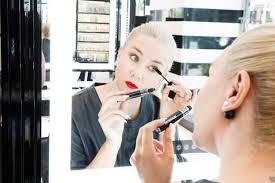 makeup artist school near me inspirational 11 makeup artist near me 90 for with 11 makeup