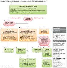 part 12 pediatric advanced life support u2013 ecc guidelines 2015