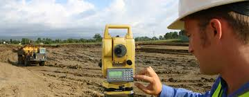 gts 250w topcon positioning systems inc