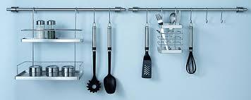 barre credence cuisine choisir une crédence galerie photos de dossier 18 23