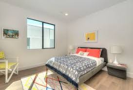 modern guest bedroom design ideas u0026 pictures zillow digs zillow