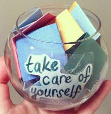 Counselor Self Care Activities Recovery Coping Skills Therapy Ideas Work