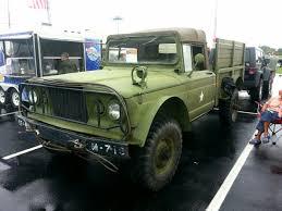 jeep kaiser custom m715 kaiser us army jeep album on imgur