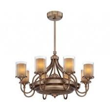Ceiling Fans With Chandeliers Chandelier Ceiling Fans Candelabra Modern Styles