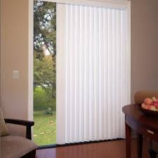 2 Faux Wood Blinds Lowes Decoration Interesting Faux Wood Blinds For Your Home Interior