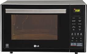 Microwave Oven Cart Flipkart Com Lg 32 L Convection Microwave Oven Convection