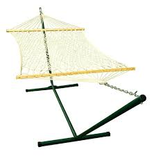 Garden Treasures Hammock Replacement by Hammock Pad Replacement U2013 Nicolasprudhon Com