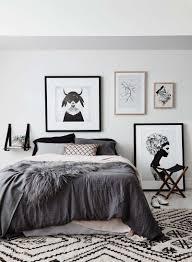 chambre taupe et blanc chambre taupe pour un décor romantique et élégant room ideas