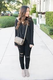 louis vuitton bags black friday louis vuitton favorite mm luxmommy style pinterest louis
