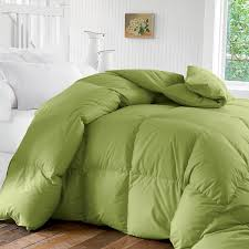 Can You Wash Comforters Best 25 Green Comforter Ideas On Pinterest Green Bedding Green