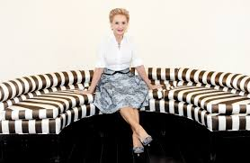 Decorating A Home Ideas by Carolina Herrera On Decorating A Home Hosting Parties And More