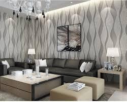tapeten für wohnzimmer ideen stunning tapeten fur wohnzimmer ideen images home design ideas