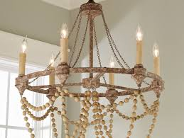 Wooden Chandelier Modern Chandelier Inspiration Rustic Refined Wood Chandelier Shades Of