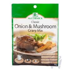 vegan mushroom gravy recipe dishmaps mixed mushroom and tarragon gravy recipe u2014 dishmaps