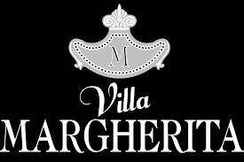 Hotels Near Fashion Island Romantik Hotel Villa Margherita Mira U2013 Official Site U2013 4 Star