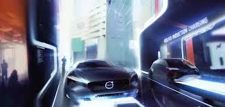 volvo semi price volvo usa ceo says automaker u0027s first ev will have 250 plus miles