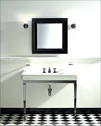 kitchen cabinet factory outlet bathroom outlet cabinet factory outlet plus cheap kitchen cabinets