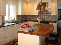 custom countertops diamondtropicalhardwoods com