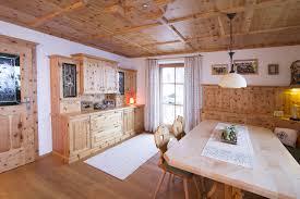 Wohnzimmer Einrichten Ideen Landhausstil Stunning Wohnzimmer Deko Landhaus Photos Unintendedfarms Us