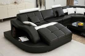 canap haut de gamme en cuir canapé angle en cuir vachette canapé gamme canapé d angle de