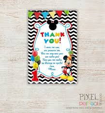 123 best mickey mouse invitations images on pinterest mickey