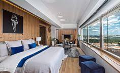 chambre d hote prague un hôtel d une seule chambre mais avec vue panoramique sur prague