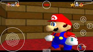 n64 emulator apk a jpg