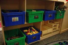 preschool layout floor plan 100 ecers classroom floor plan best 25 preschool lesson