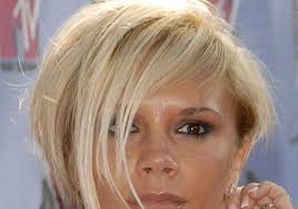 shaggy inverted bob hairstyle pictures 26 showy inverted bob hairstyles creativefan