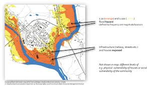 Un Map Disaster Risk Management Un Spider Knowledge Portal