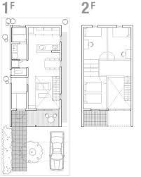 Japanese Home Design Blogs Traditional Japanese Home Design Home Design Ideas