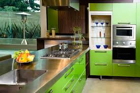 kitchen cabinet hardware trends fresh design inspiration idolza