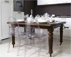 sala da pranzo moderne vetro sedie per sala da pranzo moderne decorazioni interni casa