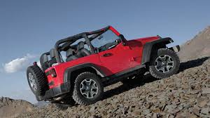 st louis jeep wrangler unlimited jeep wrangler lease u0026 price near st louis mo