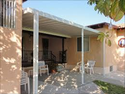 Build An Awning Over Patio by Outdoor Wonderful Patio Add On Building A Roof Over A Deck Porch