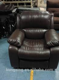 leather recliner leather recliner suppliers and manufacturers at