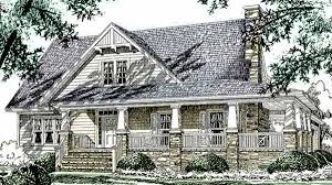 floor plans southern living southern living house plans farmhouse internetunblock us