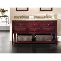 Shaker Style Bathroom Vanity by Plantation Shaker Style Bathroom Vanities