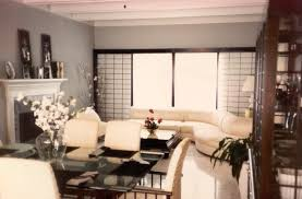livingroom diningroom combo small dining and living room combo design centerfieldbar com
