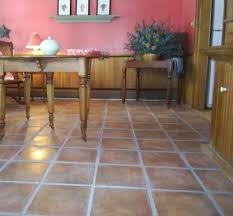 residential flooring options pros and cons of each with pics