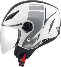 agv motocross helmets agv blade fx open face 3 4 vespa scooter dot mens womens street